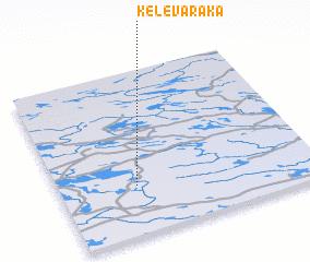 3d view of Kelevaraka