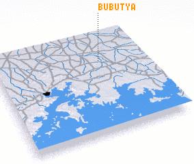 3d view of Bubutya