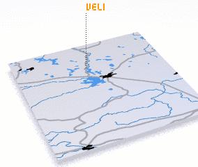 3d view of Veli