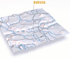 3d view of Burusa
