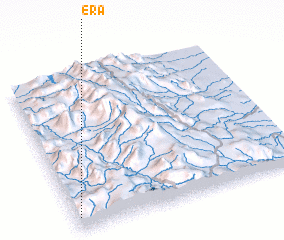 3d view of Era