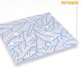 3d view of Mutivaze