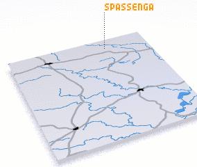 3d view of Spas-Sen\