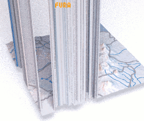 3d view of Fura