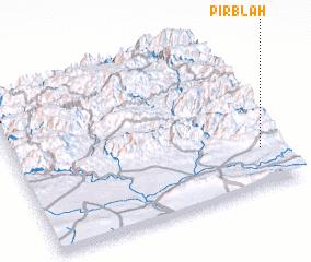 3d view of Pirblah