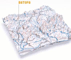3d view of Batūfa