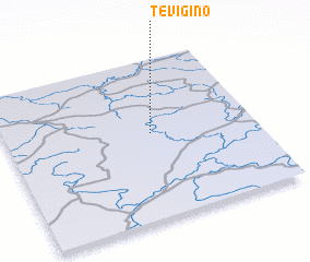 3d view of Tevigino