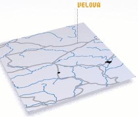 3d view of Velova