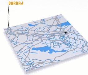 3d view of Barnaj