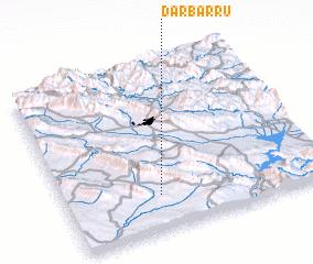 3d view of Dar Barru