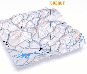 3d view of Güznüt