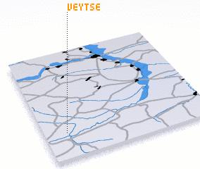 3d view of Veytse