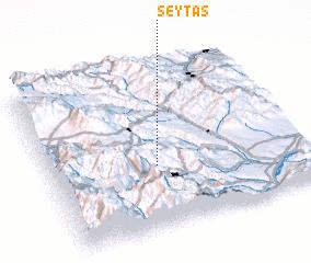 3d view of Seytas