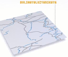 3d view of Bol\