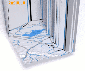 3d view of Rǝsullu