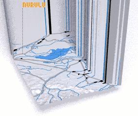 3d view of Nurulu
