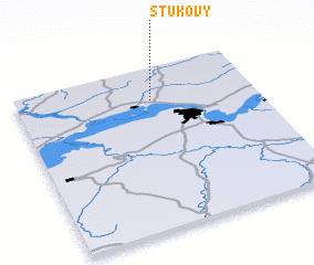 3d view of Stukovy