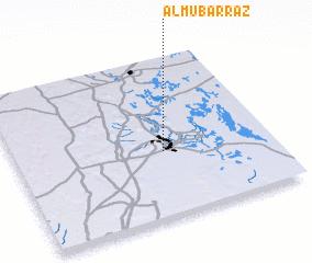 Al Mubarraz Saudi Arabia map nonanet
