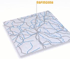 3d view of Rafingora