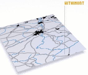 3d view of Withimont