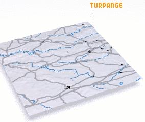 3d view of Turpange
