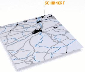 3d view of Schimmert