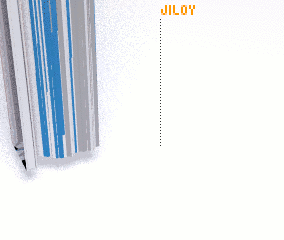 3d view of Jiloy