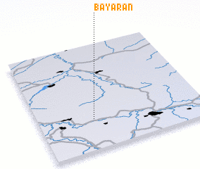 3d view of Bayaran