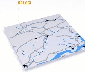 3d view of Volegi