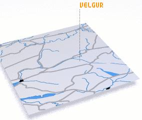 3d view of Velgur
