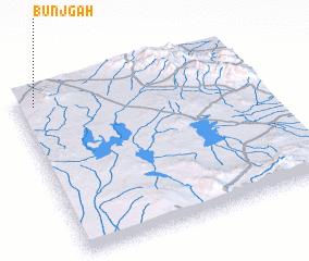 3d view of Būnjgāh