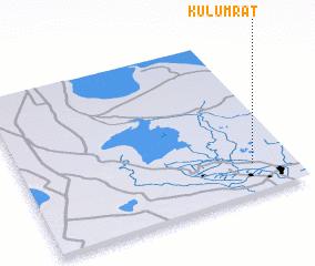 3d view of Kulumrat