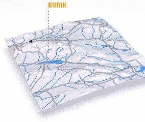 3d view of Būnik