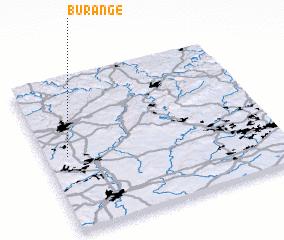3d view of Burange