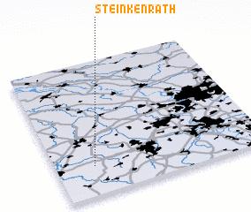 3d view of Steinkenrath