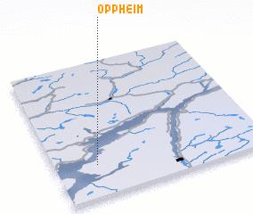 3d view of Oppheim