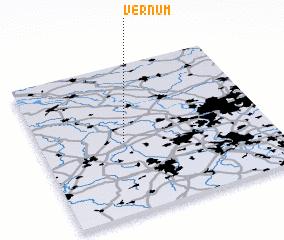 3d view of Vernum