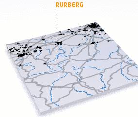 3d view of Rurberg