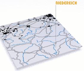 3d view of Niedereich