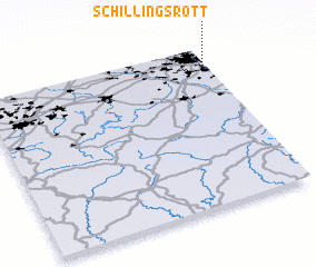 3d view of Schillingsrott