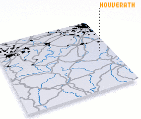 3d view of Houverath