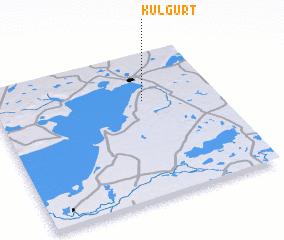 3d view of Kulgurt