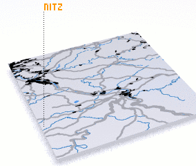 3d view of Nitz
