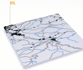 3d view of Eil