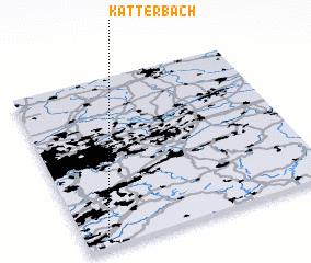 3d view of Katterbach
