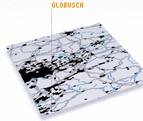 3d view of Glöbusch