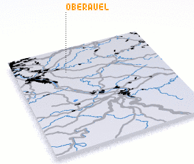 3d view of Oberauel