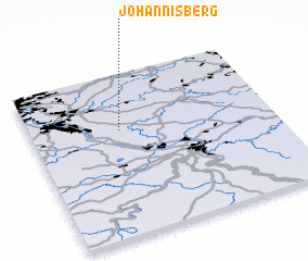 3d view of Johannisberg