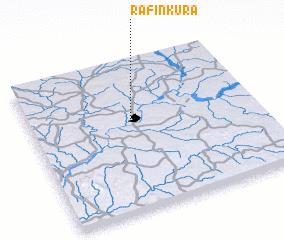 3d view of Rafin Kura