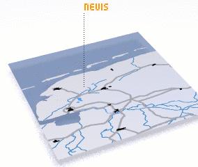 3d view of Neuis